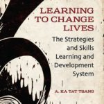 [PDF] Learning to Change: The Strategies and Skills Learning and Development Approach Download