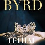 [PDF] [EPUB] Lethal Wedding (Wedlocked Trilogy Book 2) Download