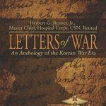 [PDF] [EPUB] Letters of War: An Anthology of the Korean War Era Download