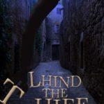 [PDF] [EPUB] Lhind the Thief (Lhind, #1) Download