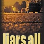 [PDF] [EPUB] Liars All (Brodie Farrell #9) Download