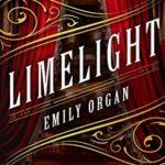 [PDF] [EPUB] Limelight (Penny Green #1) Download