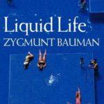 [PDF] Liquid Life Download