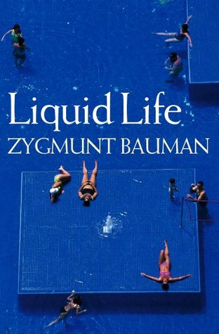 [PDF] Liquid Life Download by Zygmunt Bauman