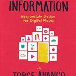 [PDF] [EPUB] Living in Information: Responsible Design for Digital Places Download