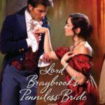 [PDF] [EPUB] Lord Braybrook's Penniless Bride Download