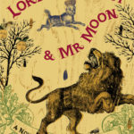 [PDF] [EPUB] Lord Malquist and Mr. Moon Download