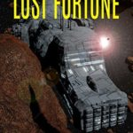 [PDF] [EPUB] Lost Fortune Download
