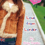 [PDF] [EPUB] Love From London (The Principles of Love, #3) Download