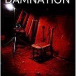 [PDF] [EPUB] Lucky Damnation Download