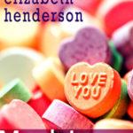 [PDF] [EPUB] Mad Love (London Books, #1) Download