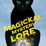 [PDF] [EPUB] Magickal Mystery Lore (An Abracadabra Mystery Book 4) Download