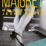 [PDF] [EPUB] Maigret et la jeune morte Download