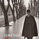 [PDF] [EPUB] Maigret im Haus des Richters (George Simenon 21) Download