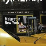 [PDF] [EPUB] Maigret in New York (Maigret #27) Download