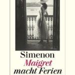 [PDF] [EPUB] Maigret macht Ferien: Sämtliche Maigret-Romane Band 28 (detebe) Download