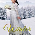 [PDF] [EPUB] Mail Order Bride: Winter (Brides For All Seasons Book 4) Download