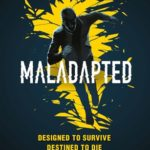 [PDF] [EPUB] Maladapted Download
