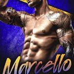 [PDF] [EPUB] Marcello (Mob Daddies #1) Download
