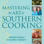 [PDF] [EPUB] Mastering the Art of Southern Cooking Download