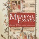 [PDF] [EPUB] Medieval Essays Download