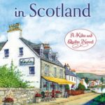 [PDF] [EPUB] Meet Me In Scotland (Kilts and Quilts, #2) Download