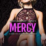 [PDF] [EPUB] Mercy (Montlake Prep #5) Download