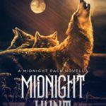 [PDF] [EPUB] Midnight Hunt (Midnight Pack, #3.5) Download