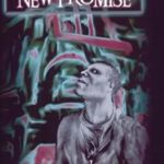 [PDF] [EPUB] Midnight In New Promise (New Promise, #1) Download