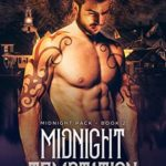[PDF] [EPUB] Midnight Temptation (Midnight Pack #2) Download