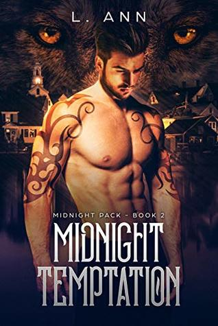 [PDF] [EPUB] Midnight Temptation (Midnight Pack #2) Download by L. Ann