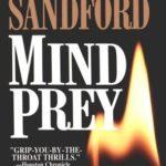[PDF] [EPUB] Mind Prey (Lucas Davenport, #7) Download