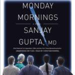 [PDF] [EPUB] Monday Mornings Download