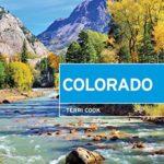 [PDF] [EPUB] Moon Colorado (Travel Guide) Download