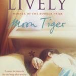 [PDF] [EPUB] Moon Tiger Download
