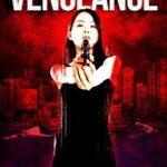 [PDF] [EPUB] Ms. Vengeance Download