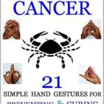 [PDF] [EPUB] Mudras for Curing Cancer: 21 Simple Hand Gestures for Preventing and Curing Cancer: [A Holistic Approach for Curing Cancer] ('Mudras' Book 6) Download