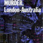 [PDF] [EPUB] Murder, London-Australia (Inpector West, #33) Download