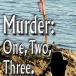 [PDF] [EPUB] Murder: One, Two, Three Download