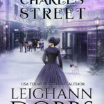 [PDF] [EPUB] Murder on Charles Street Download