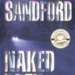 [PDF] [EPUB] Naked Prey (Lucas Davenport #14) Download
