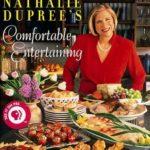 [PDF] [EPUB] Nathalie Dupree's Comfortable Entertaining Download