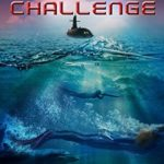 [PDF] [EPUB] Neptune Challenge, The (Single Title (One-Off)) Download