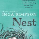 [PDF] [EPUB] Nest Download