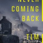 [PDF] [EPUB] Never Coming Back (David Raker, #4) Download