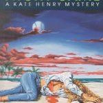 [PDF] [EPUB] Night Game (Kate Henry Mystery #3) Download
