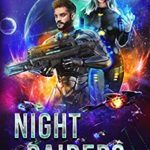 [PDF] [EPUB] Night Raiders (Memories of Earth Book 3) Download