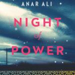 [PDF] [EPUB] Night of Power Download