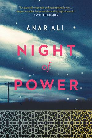 [PDF] [EPUB] Night of Power Download by Anar Ali