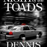 [PDF] [EPUB] Night of the Toads (Dan Fortune, #3) Download
